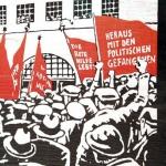 Geschichte der Roten Hilfe