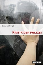 Kritik der Polizei