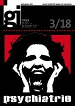 gefangenen info #415 (3/18)